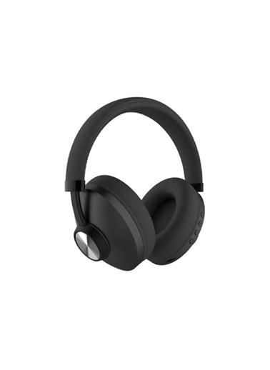 Sodo Sodo Bluetooth Kulaklık Sd-1007 Kablosuz Mikrofonlu Kulaklıklar Taşınabilir Siyah